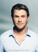 chris-hemsworth-0007