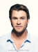 chris-hemsworth-0008