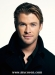 chris-hemsworth-0010