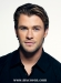 chris-hemsworth-0013