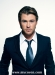 chris-hemsworth-0019