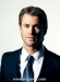 chris-hemsworth-0021