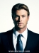 chris-hemsworth-0022
