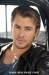 chris-hemsworth-0026