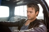chris-hemsworth-0028
