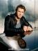 Chris Hemsworth - Thor