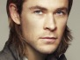 Chris Hemsworth - SWATH