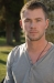 Chris Hemsworth - The Cabin in the Woods