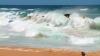 hawaii_five_S06E15_0021