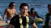 hawaii-five-0-s03e02-0009