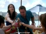 Hawaii-Five-0 03E03