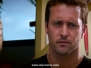 Hawaii-Five-0 03E04