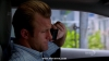 hawaii-five-0-2010-s03e04-0108