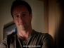 Hawaii-Five-0 03E07