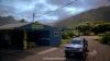 hawaii-five-0-s03e11-0029