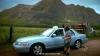 hawaii-five-0-s03e11-0076