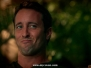 Hawaii-Five-0 03E14