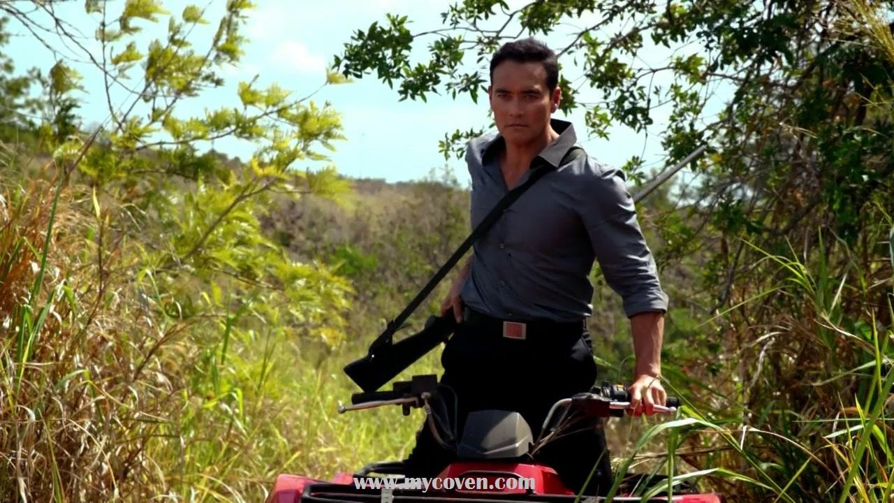 Hawaii five 0 season 3 episode 14 promo : Monster high scaris city