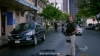 Hawaii-Five-0 03E15