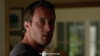 Hawaii-Five-0 03E16