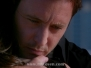 Hawaii-Five-0 03E18