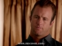 Hawaii-Five-0 03E22