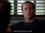 Hawaii-Five-0 03E23
