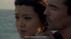 hawaii_five_0_4e01_0003