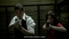 hawaii_five_0_4e01_0024