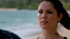 hawaii_five_0_4e01_0028