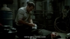hawaii_five_0_4e01_0035