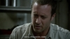 hawaii_five_0_4e01_0038
