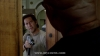 hawaii_five_0_4e01_0042