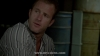 hawaii_five_0_4e01_0045