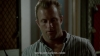 hawaii_five_0_4e01_0047
