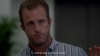 hawaii_five_0_4e01_0050