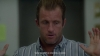 hawaii_five_0_4e01_0052