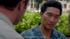 hawaii_five_0_4e01_0056