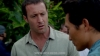 hawaii_five_0_4e01_0057