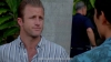 hawaii_five_0_4e01_0058