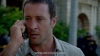 hawaii_five_0_4e01_0059