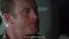hawaii_five_0_4e01_0063