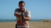 hawaii_five_0_4e01_0067