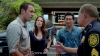 hawaii_five_0_4e01_0078