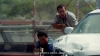 hawaii_five_0_4e01_0080