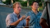 hawaii_five_0_4e01_0084