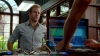 hawaii_five_0_4e01_0093