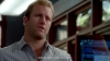 hawaii_five_0_4e01_0095