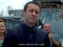 Hawaii-Five-0 04E03