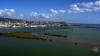 hawaii-five-0s04e07-0212